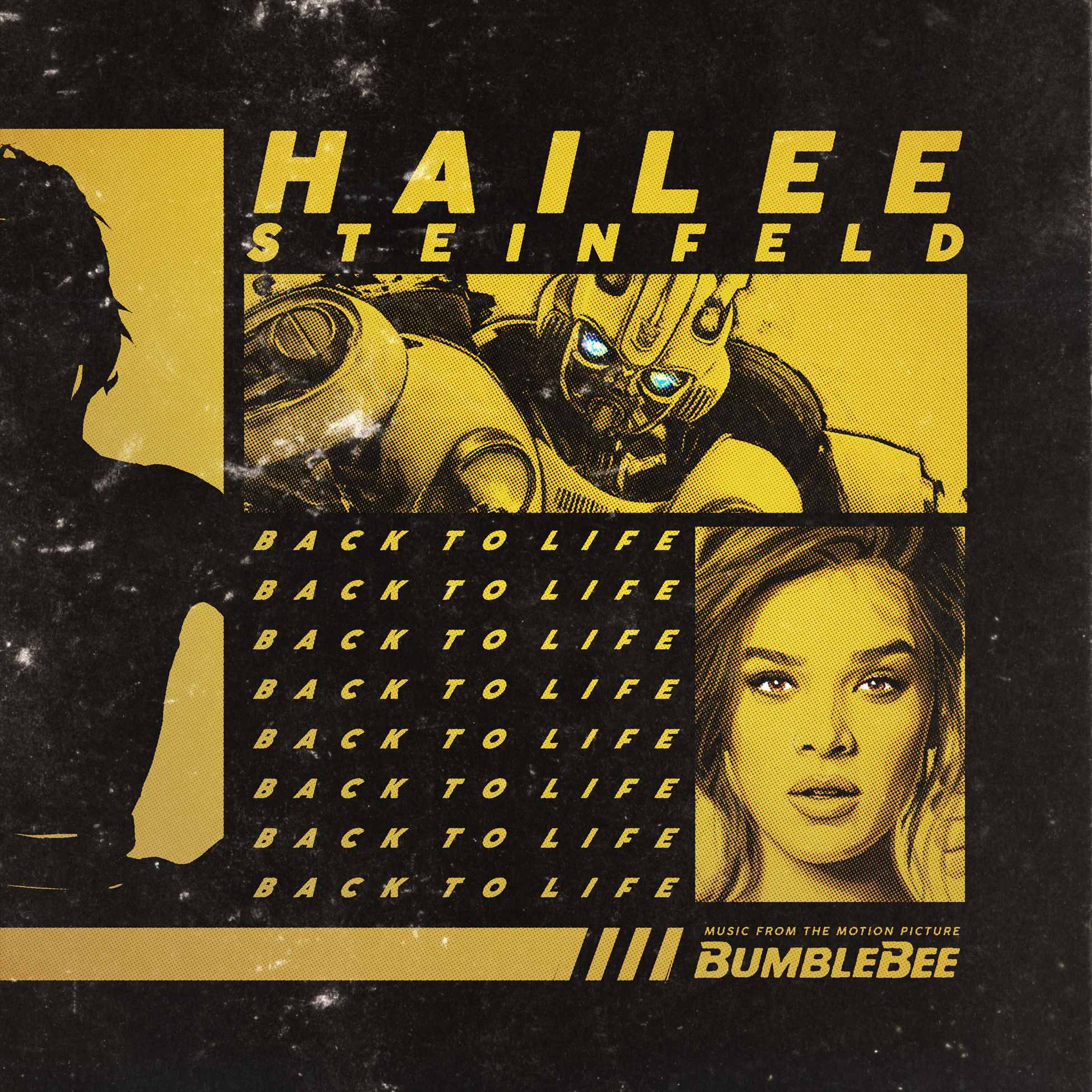 haileesteinfeld_backtolife_final_s