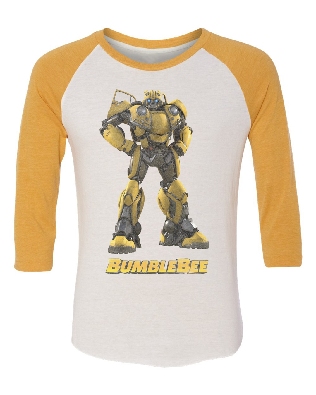bumblebee-baseball-raglan-t-shirt-final